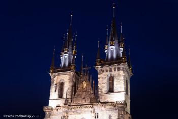 Praha_NIK0462