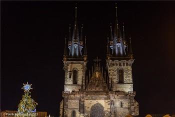 Praha_NIK0476