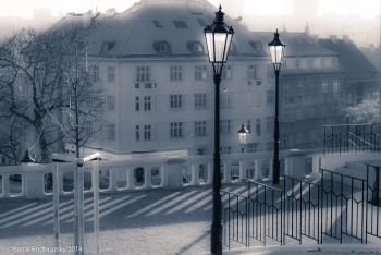 Praha_NIK1058