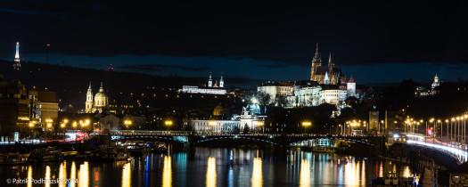 Praha_NIK1181-4