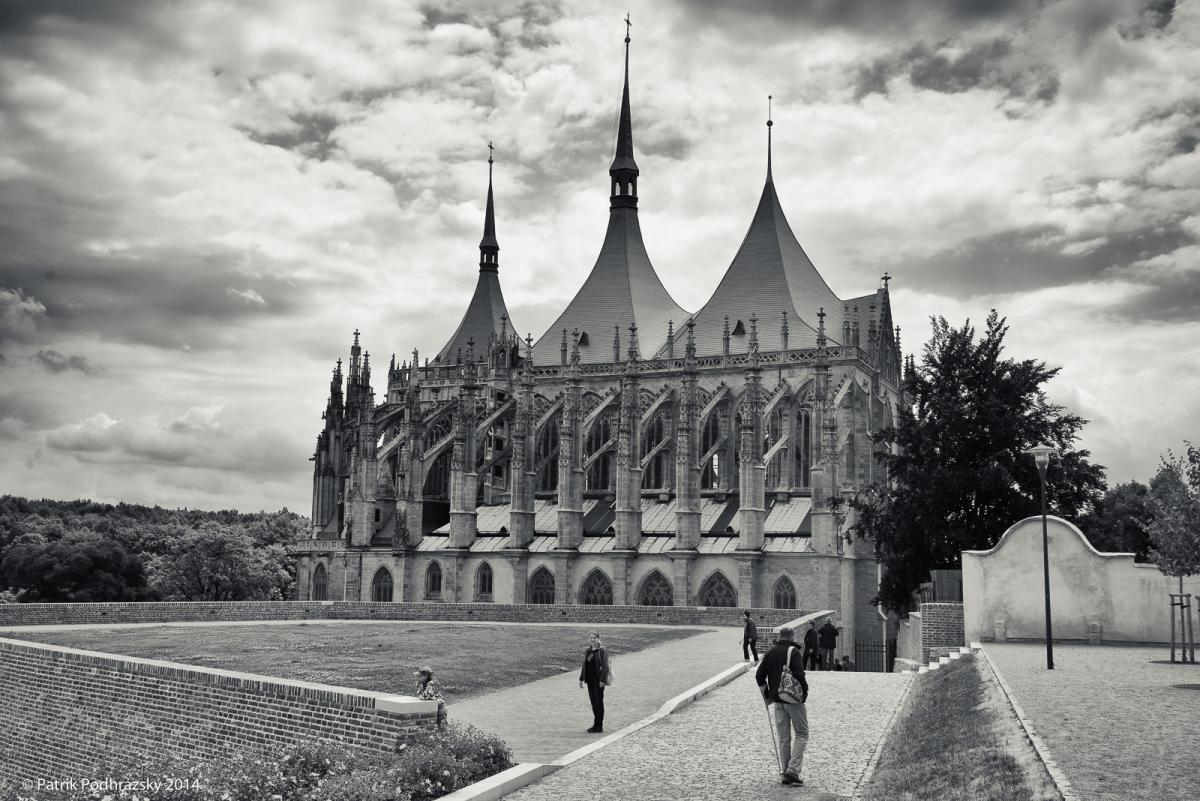 Kutna_Hora_NIK4054-Edit