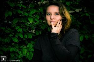 Mirka_NIK8065