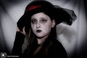 Verunka_halloween_NIK1111