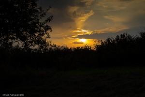 zapad_slunce_NIK5804