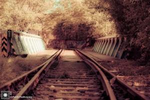 Zeleznice_NIK8075