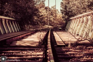 Zeleznice_NIK8078