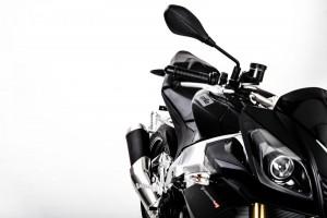 motorka_NIK6353