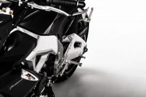 motorka_NIK6358