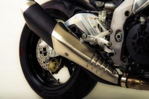 motorka_NIK6365