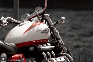 motorka_NIK7818